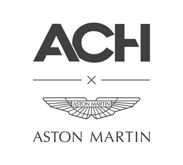 Aston Martin and Airbus prepare to take to the skies