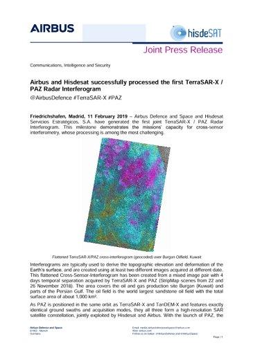 CIS-12022019-Press-Release-UK