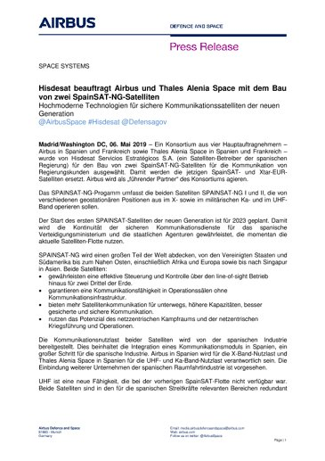DE-Airbus-DS-Space-Systems-Press-Release-06052019