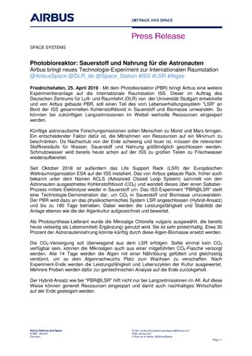 DE-Airbus-DS-Space-Systems-Press-Release-25042019