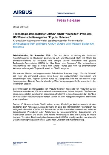 DE-Airbus-DS-Space-Systems-Press-Release-28112018