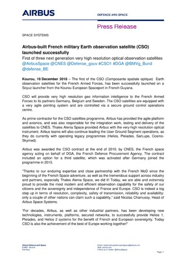 EN-Airbus-DS-Space-Systems-Press-Release-18122018
