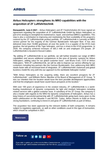 Airbus-Helicopters-strengthens-its-MRO-capabilities-with-the-acquisition-of-ZF-Luftfahrttechnik