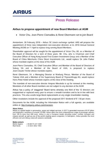 EN-Airbus-Pre-AGM-2018-Press-Release
