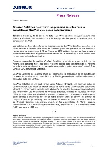 ES-Airbus-DS-Space-Systems-Press-Release-22012019