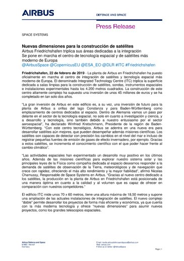 ES-Airbus-DS-Space-Systems-Press-Release-22022019