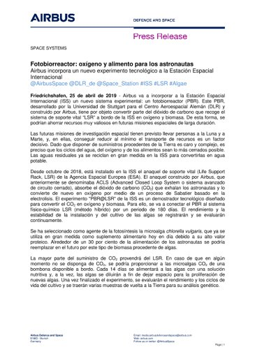 ES-Airbus-DS-Space-Systems-Press-Release-25042019
