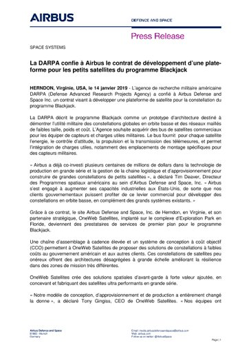 FR-Airbus-DS-Space-Systems-Press-Release-14012019