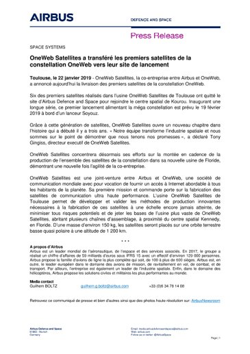 FR-Airbus-DS-Space-Systems-Press-Release-22012019