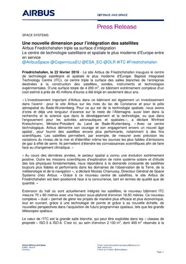 FR-Airbus-DS-Space-Systems-Press-Release-22022019