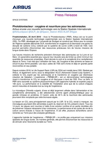 FR-Airbus-DS-Space-Systems-Press-Release-25042019