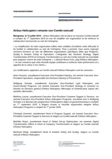 Airbus-Helicopters-makes-changes-to-its-Executive-Committee.docx