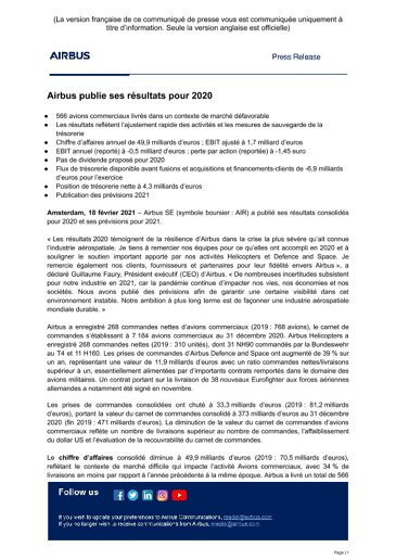 FR-Press-Release-Airbus-FY2020-Results