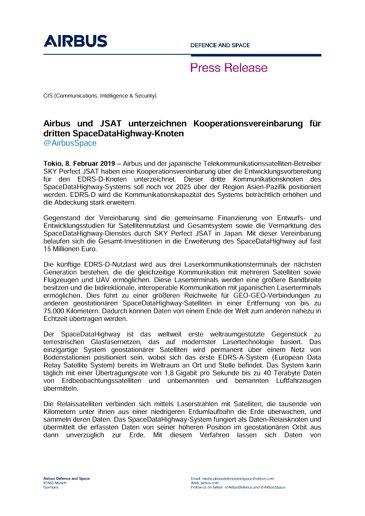 Press-Release-CIS-08022019-DE