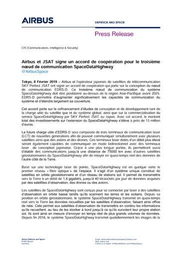 Press-Release-CIS-08022019-FR