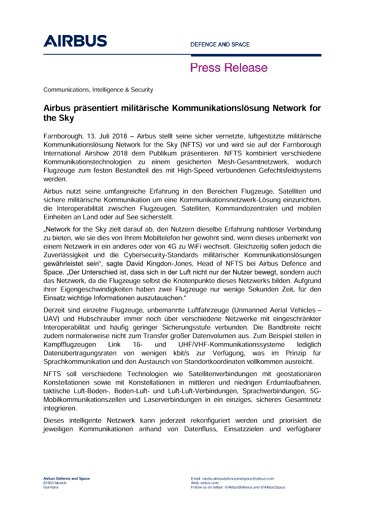 Press Release CIS 13072018 DE