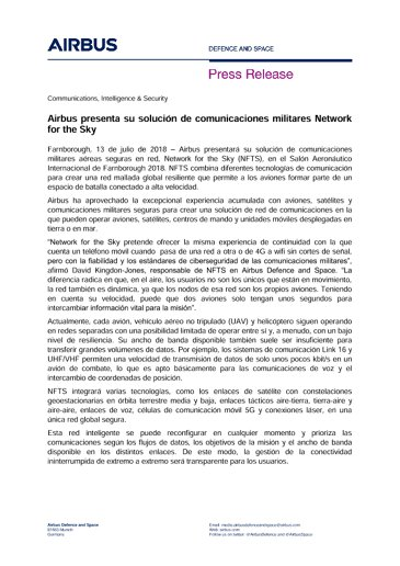 Press Release CIS 13072018 ES