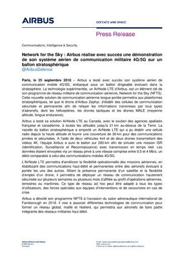 PR-CIS-AirNode-FR