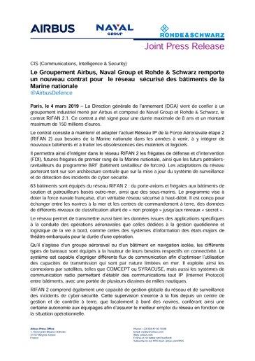 Press-release-CIS-04032019-FR