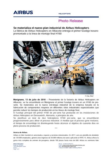 The_new_Airbus_Helicopters_industrial_model_is_coming_together_Photo_Release_ES
