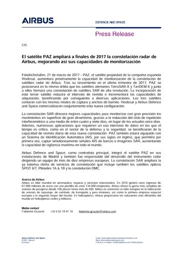 template_AIRBUS_Press_Release_2017