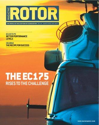 Rotor Magazine 94