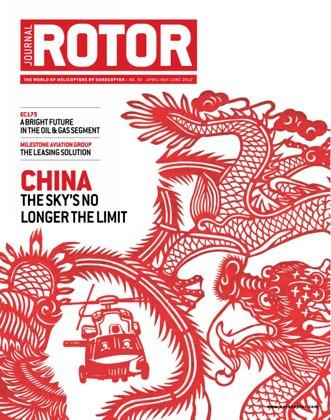 Rotor Magazine 93
