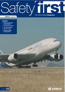 A380 Amm Pdf