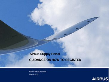 Airbus-Supply-Portal-guide-how-to-register