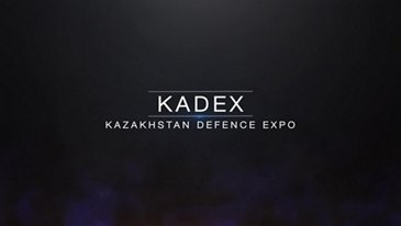 Airbus at KADEX 2018