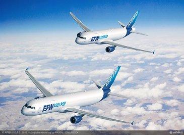 A320/A321P2F