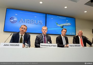 A330NEO Avolon Announcement-3
