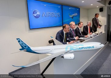 A330NEO Avolon Announcement-4