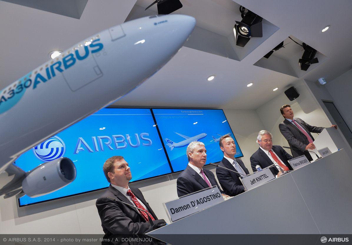 A330NEO CIT Announcement-1