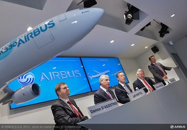 A330NEO CIT Announcement-1