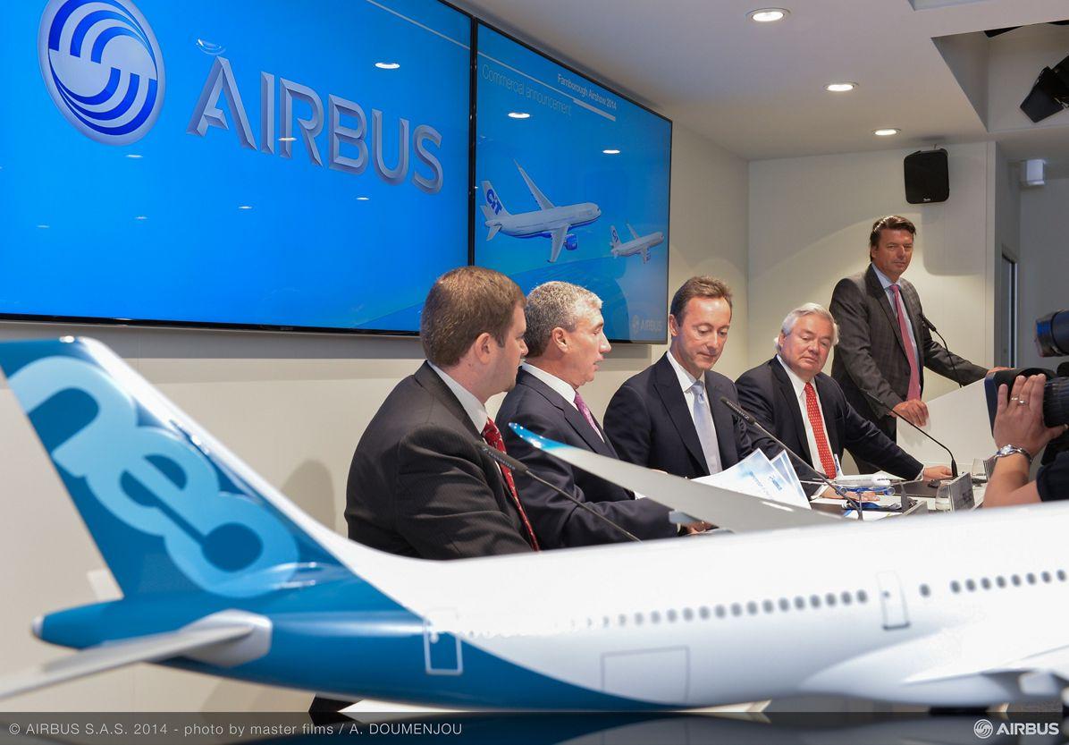 A330NEO CIT Announcement-2