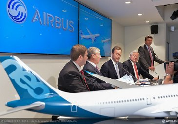 A330NEO CIT Announcement-2