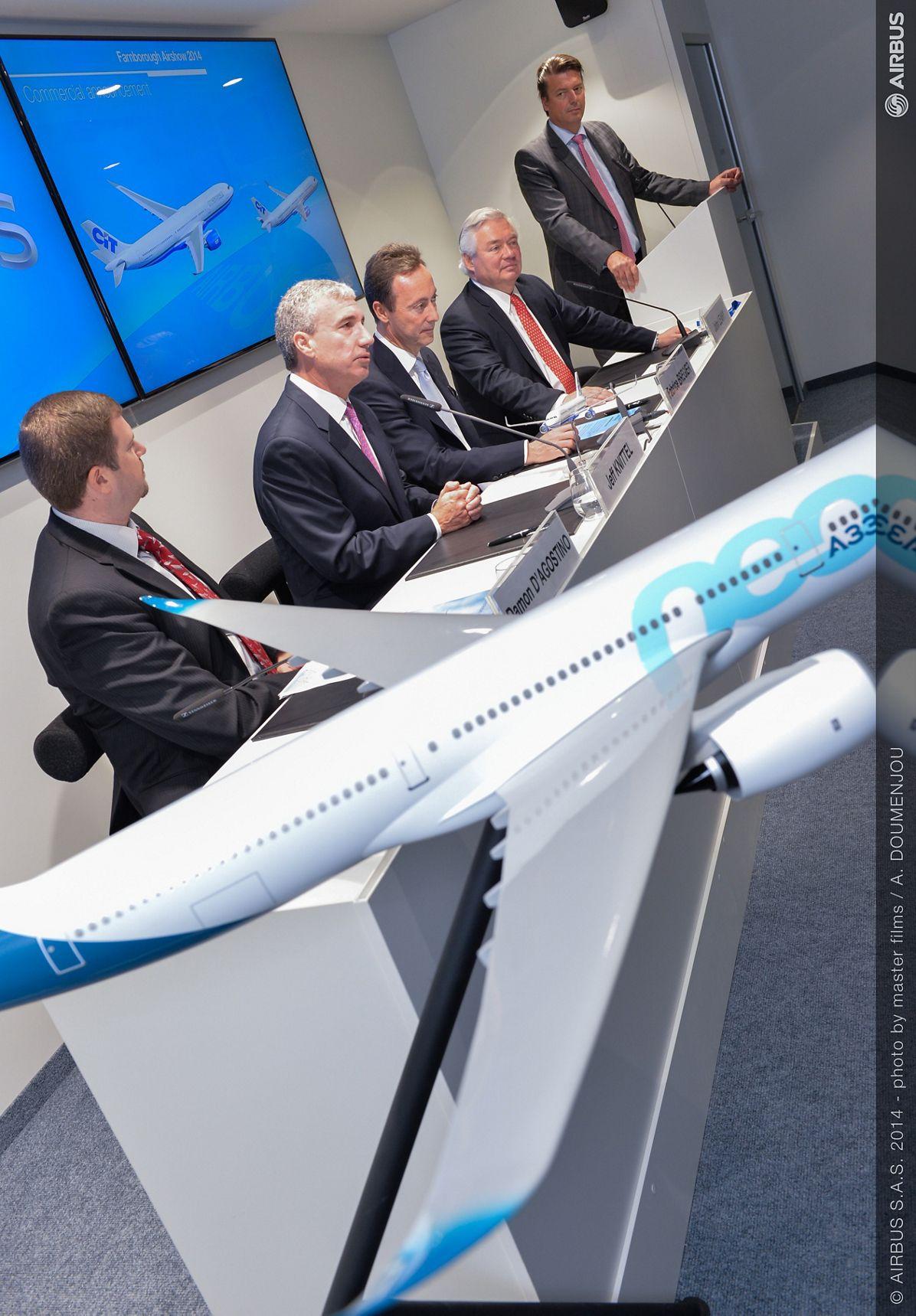 A330NEO CIT Announcement-3