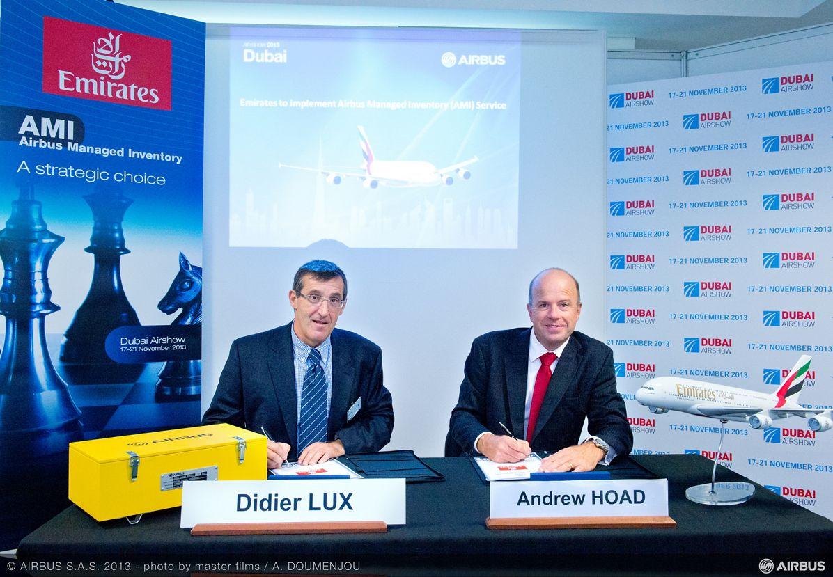 AMI Emirates signature 02