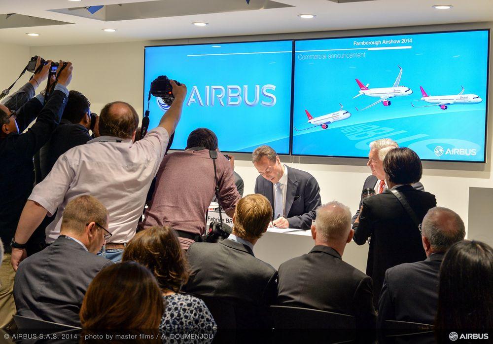 BOC Aviation Announcement-1