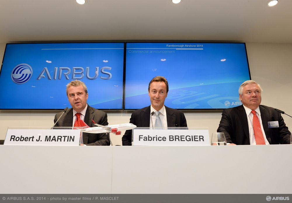 BOC Aviation Announcement-3