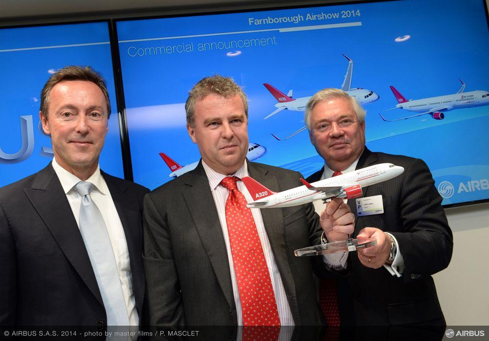BOC Aviation Announcement-4