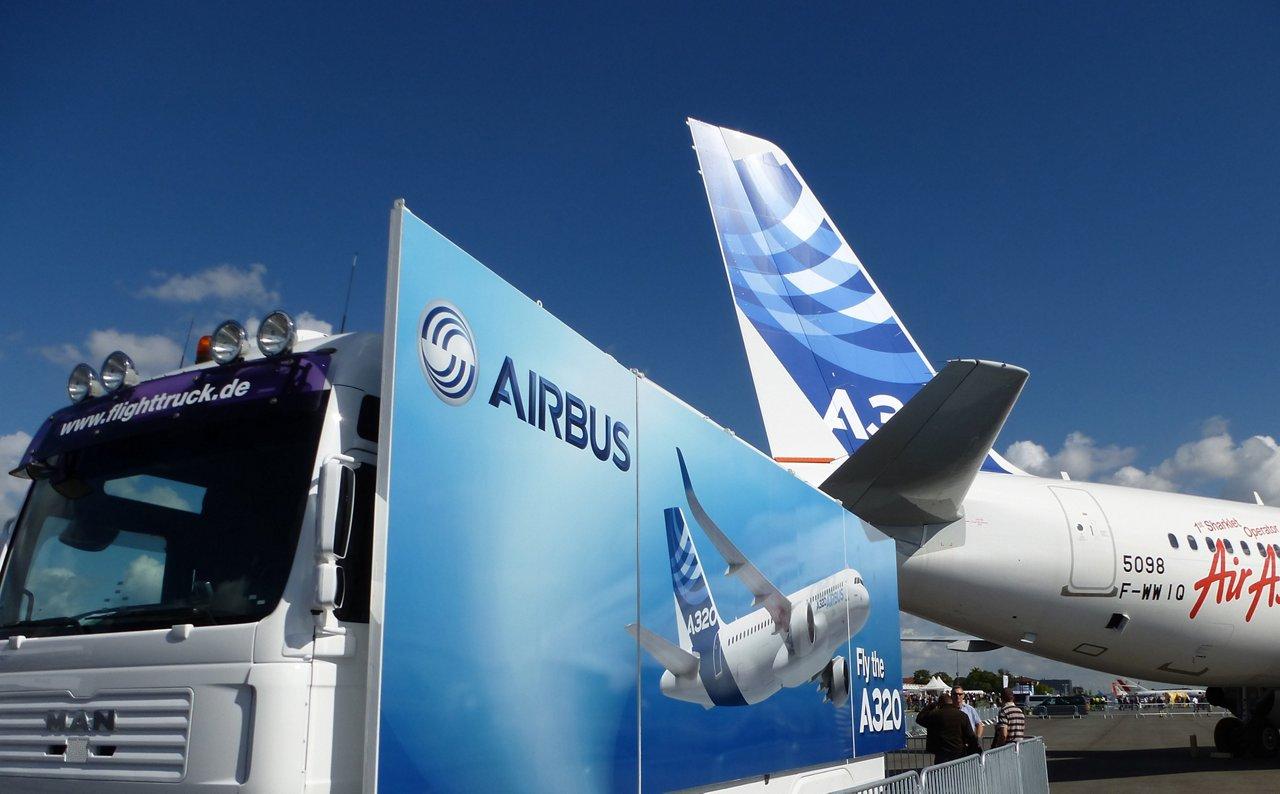 ILA-Berlin-A320-simulator