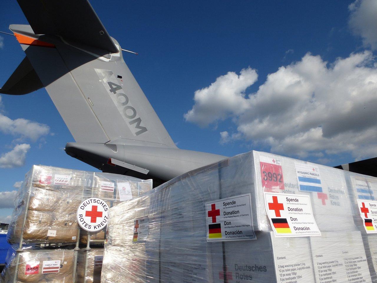ILA-Berlin-dedicated-website-Humanitarian-story