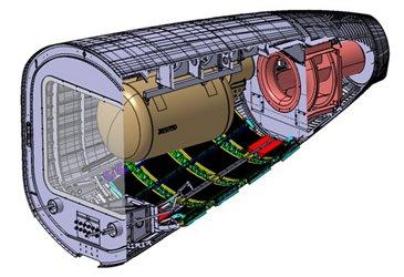 ILA-Berlin Fuel-cell-tailcone