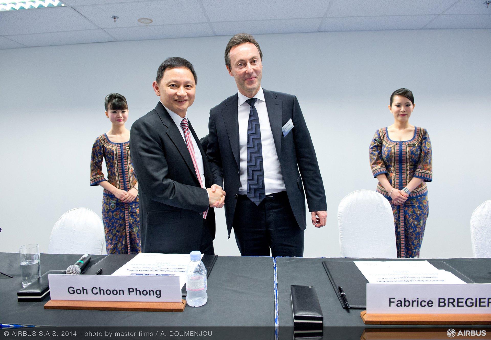 SIA-AD-Training-Partnership2