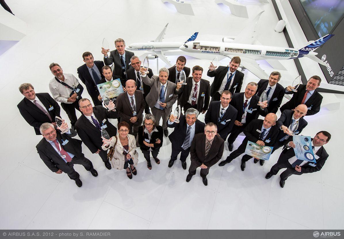 Supplier-awards 1