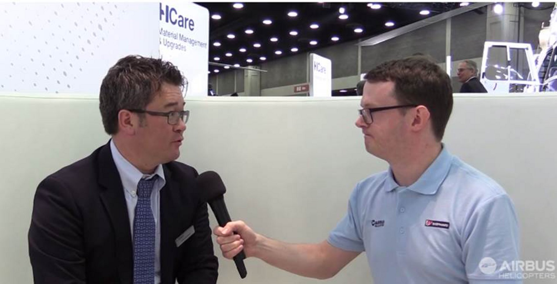 Outlook on the North American market with Chris Emerson
