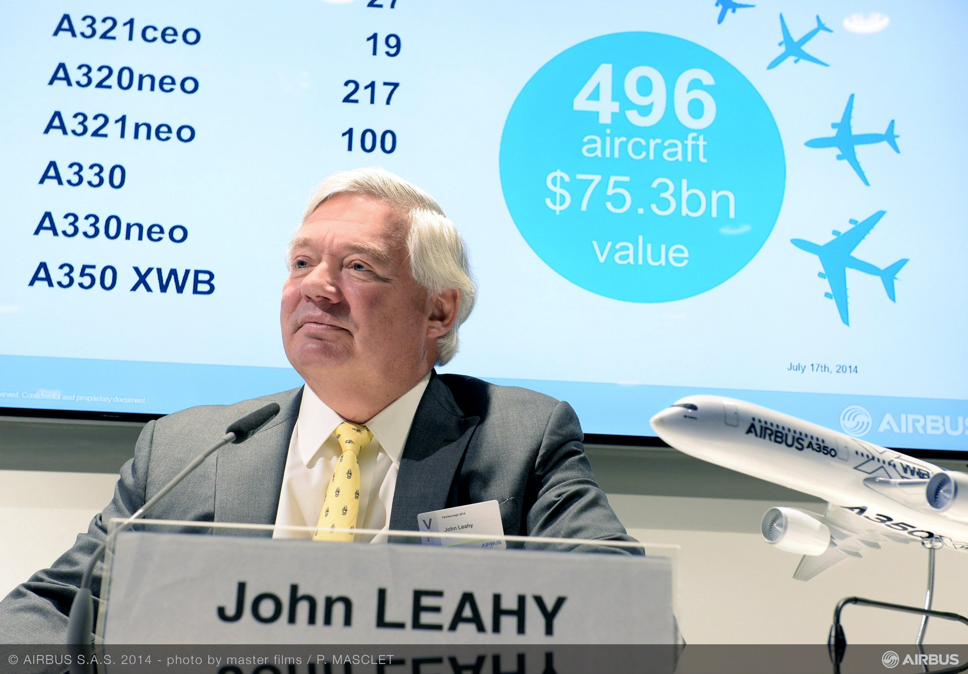 end of show  Press Conference -Leahy-011