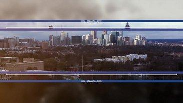 Airbus gears up for HAI Heli-Expo 2019 in Atlanta